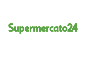 Vai al sito di Supermercato24