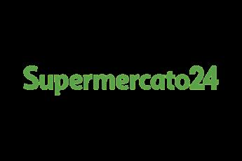 buono sconto Supermercato24