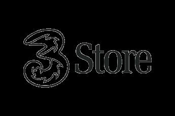 Vai al sito di 3 Store
