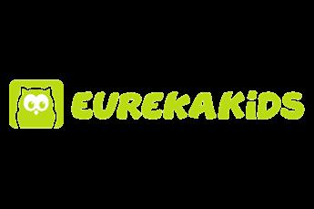 Eurekakids codice sconto