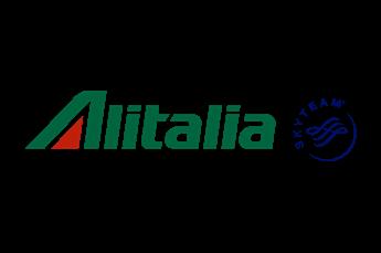 buono sconto Alitalia