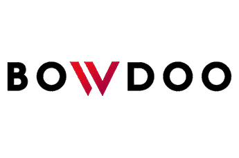Vai al sito di Bowdoo