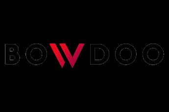 Bowdoo codice sconto