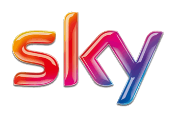 Sky codice sconto