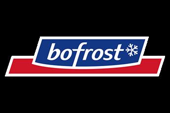buono sconto Bofrost