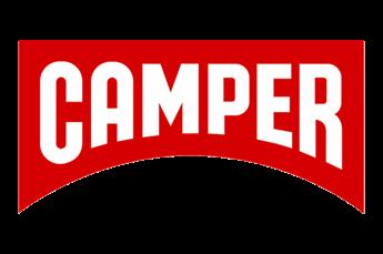 Camper codice sconto