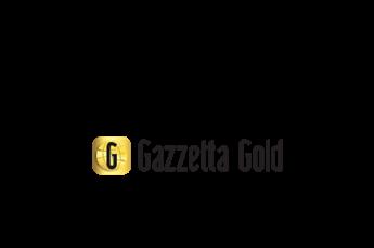 Vai al sito di Gazzetta Gold