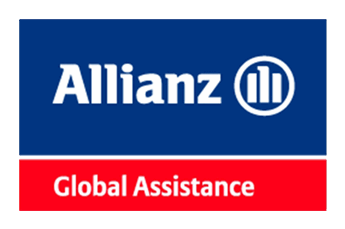 buono sconto Allianz Global Assistance