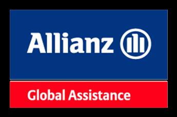 Vai al sito di Allianz Global Assistance