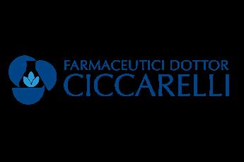 buono sconto Ciccarelli
