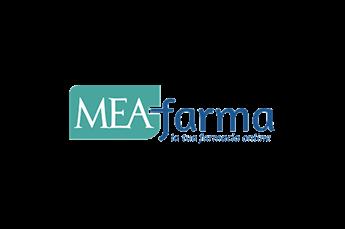 Meafarma codice sconto