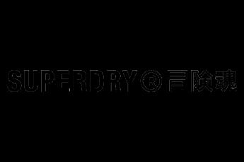 Superdry codice promozionale