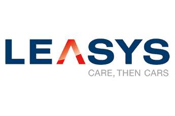 Leasys codice sconto