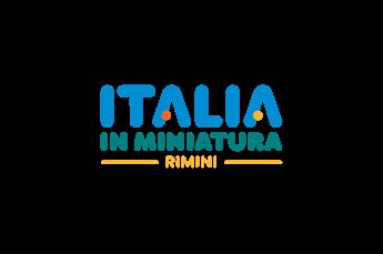 Italia In Miniatura coupon