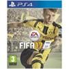 Sconto di 15€ su FIFA 17 su Monclick