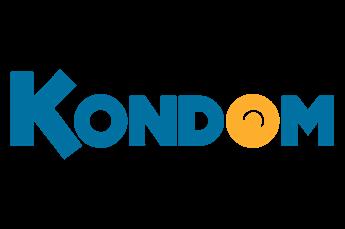 Vai al sito di Kondom