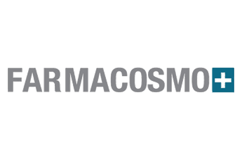Farmacosmo coupon