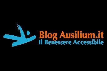 Vai al sito di Ausilium