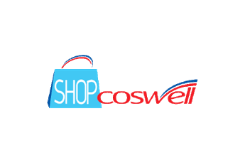 Vai al sito di Shop Coswell