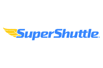 Supershuttle coupon