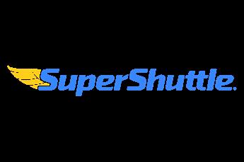 buono sconto Supershuttle