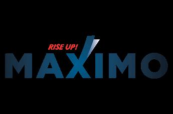 Vai al sito di Maximo