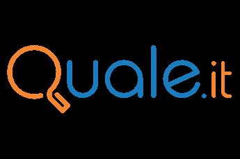 Vai al sito di Quale.It