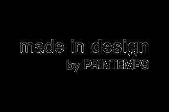 Made In Design codice sconto