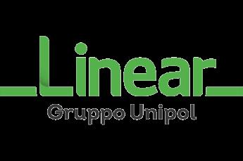 Vai al sito di Linear