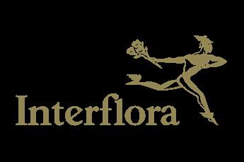 Interflora codice sconto
