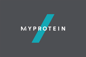 Myprotein codice sconto