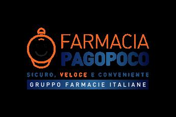 Farmacia Pago Poco coupon