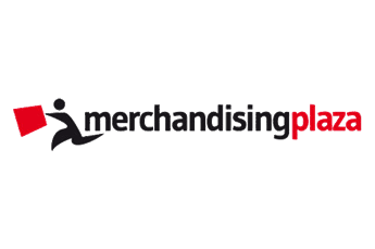 Merchandisingplaza codice sconto