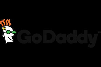 Vai al sito di Godaddy