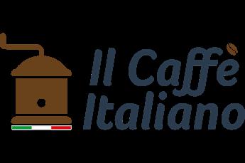 Vai al sito di Il Caffè Italiano