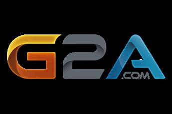 G2a codice sconto