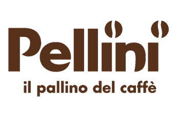 buono sconto Pellini