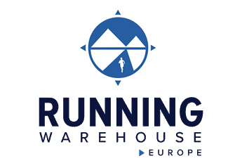 Vai al sito di Running Warehouse