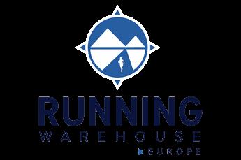 codice sconto Running Warehouse