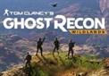 Tom Clancy's Ghost Recon Wildlands a partire da soli 38,89€ su Kinguin
