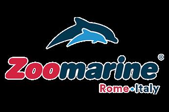 buono sconto Zoomarine