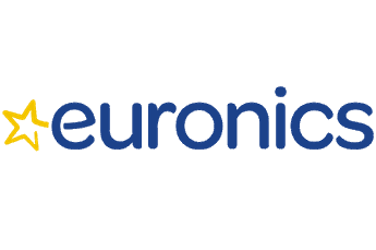 Vai al sito di Euronics