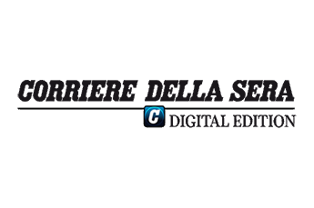 Corriere Della Sera Digital coupon