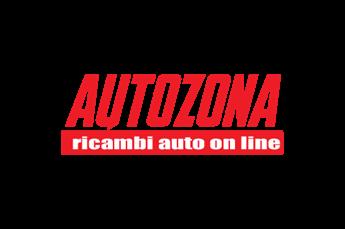 Vai al sito di Autozona