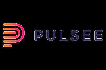 Pulsee codice promo
