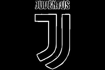 Juventus Store codice sconto