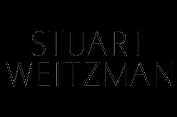 Stuart Weitzman coupon