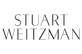 Vai al sito di Stuart Weitzman