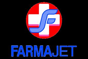 buono sconto Farmajet