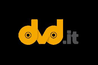 Vai al sito di Dvd
